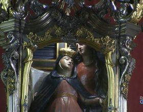 Madonna della Salve: domenica la processione in città