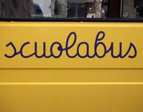 """Mezzo scuolabus """"decrepito"""" a Valenza. Comune: ne compreremo uno nuovo"""