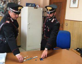 Clonato uno sportello bancomat all'Outlet di Serravalle: un arresto