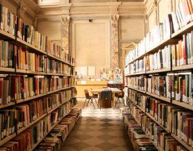 Quanto ama leggere Casale: al primo posto per libri in prestito