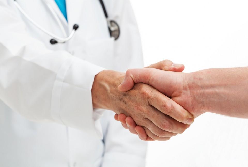 INCONTRI CON IL TERRITORIO. GESTIONE DEL PAZIENTE DAL MEDICO DI BASE AL RICOVERO IN STRUTTURA SANITARIA.