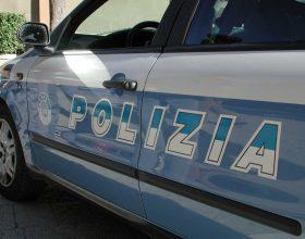 Polizia arresta ladri con passione per le scarpe