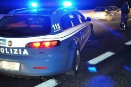Incidente mortale a Bistagno: Stradale cerca testimone per ricostruire l'accaduto