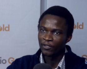 La storia di Joshua: dalla Nigeria in Italia per diventare umano