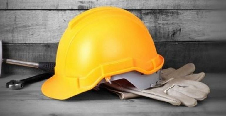 A gennaio 2020 rallenta la domanda di lavoro delle imprese piemontesi