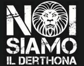"""Noi Siamo Derthona su contestazione a Vennarucci: """"Episodio contenuto"""""""