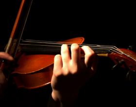 Riparte a Castellazzo la stagione di concerti di musica classica