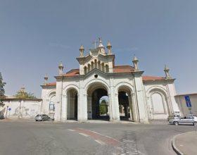 Alessandria rende omaggio ai Caduti della Prima Guerra Mondiale