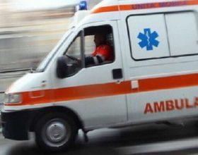Auto esce di strada a Castellar Guidobono. Muore tortonese di 29 anni
