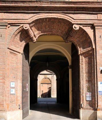 Il 18 e 19 maggio porte aperte negli studi di architettura