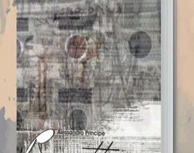 """Alessandro Principe ci racconta la storia del suo libro """"Riscatto…"""""""