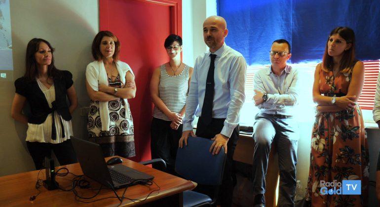 Rari ma non soli. Da tutta Italia per Open Day della Chirurgia Pediatrica