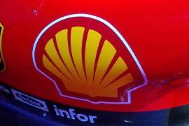 Immagine La Arnulfo Blengio festeggia i 40 anni. Festa anche con la Ferrari F1