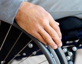 Regione Piemonte: 40 milioni di euro per l'inserimento lavorativo di persone con disabilità