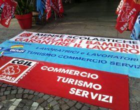 Mense  aperto tavolo di confronto al Ministero del Lavoro. ALESSANDRIA ... cfb38a76c36f
