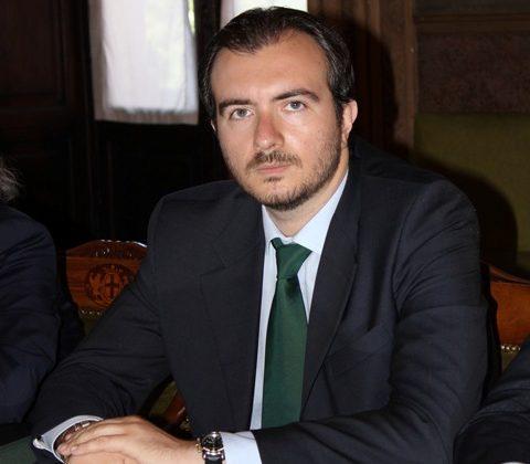 Molinari-Riccardo