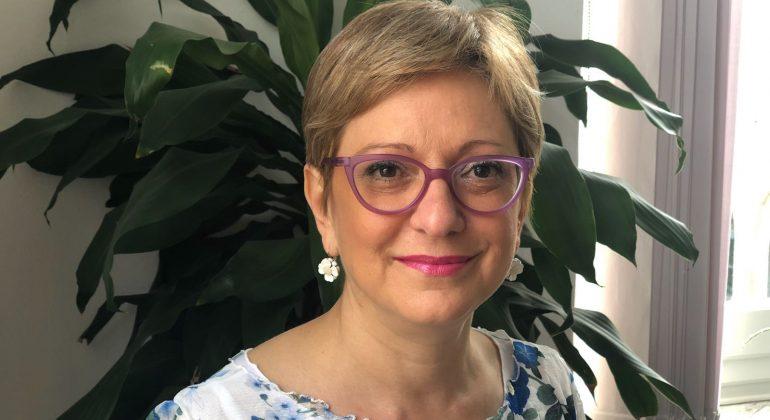 Asl Alessandria: si dimette il direttore sanitario Paola Costanzo