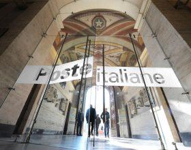 Poste Italiane: da sabato pagamento pensioni in tutti gli uffici
