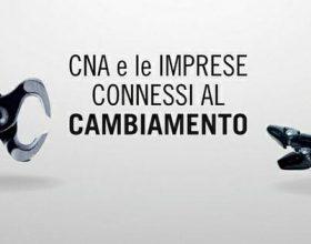 Start up e sostegno a nuove imprese: giovedì l'evento CNA ad Alessandria