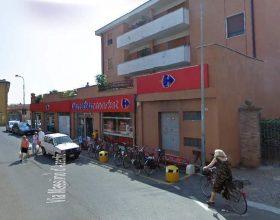 Castelnuovo Scrivia: Carrefour verso la chiusura. Preoccupato il sindaco