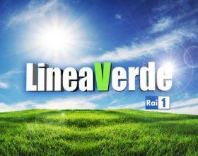 Linea Verde torna in provincia per una nuova puntata sull'Alessandrino