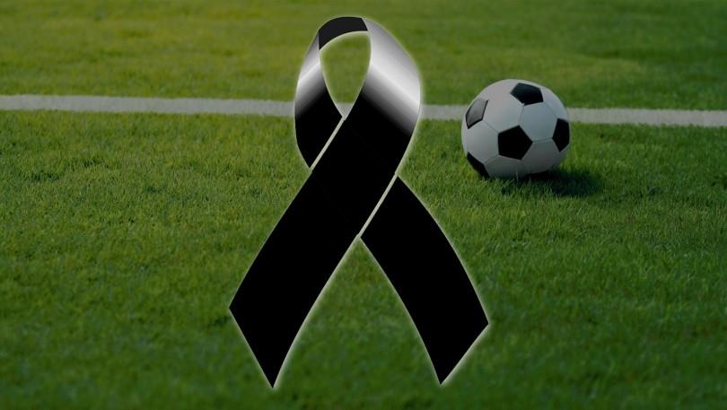 Incidente sulla A26, muoiono due ex calciatori del Casale