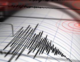 Lieve scossa di terremoto vicino a Parodi Ligure: nessun danno