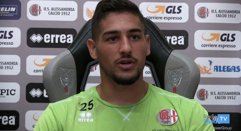 Nicola Talamo