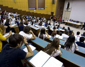 Test Medicina e Chirurgia: 580 candidati per i 150 posti dell'UPO
