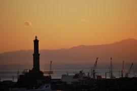 5 locali a Genova dove mangiare piatti tipici spendendo poco