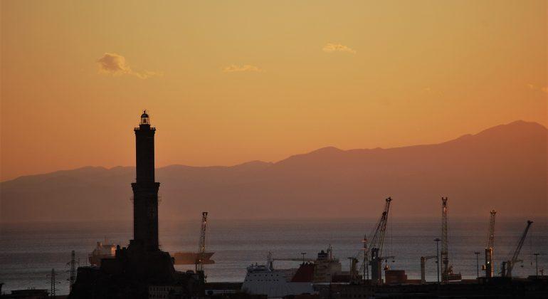 5 locali a Genova dove mangiare cucina tipica spendendo poco