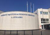 Università Piemonte Orientale: da lunedì lezioni in presenza al 50%. Ecco le nuove linee guida