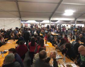 Weekend di eventi a Casale in occasione del Festa del Vino