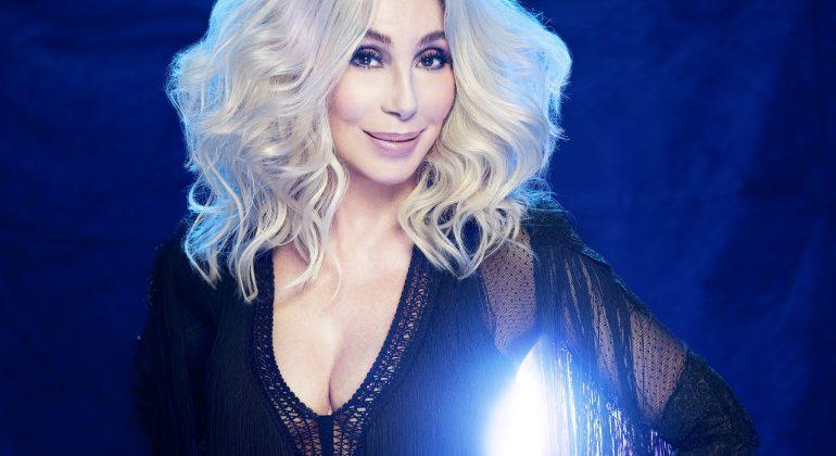 Cher omaggia gli Abba: esce oggi il nuovo album Dancing Queen