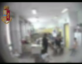 Sberle e insulti ai bimbi: shock in un asilo di Alessandria