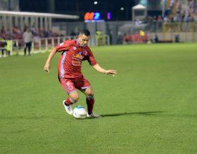 ea5d0380d Alessandria Calcio: ora si fa dura. Pro Patria vince e playoff a -6