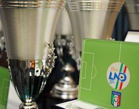 Coppa Promozione: Acqui, Arquatese e Hsl Derthona non si fermano [AUDIO]