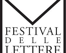 Anche Lo Stato Sociale e Omar Pedrini ospiti del Festival delle Lettere