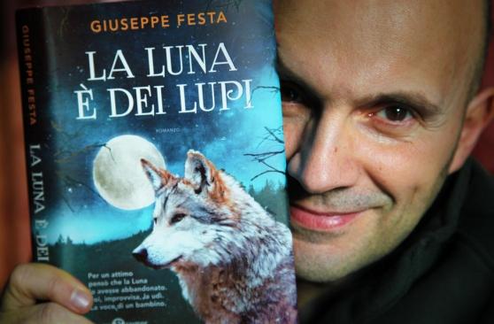 "Una ""notte da lupi"" per il festival ""Pem"""
