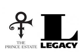 Immagine Prince torna nei negozi di dischi con 23 titoli di catalogo