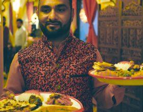 Il fascino dell'India nel cuore di Alessandria con il ristorante Swagat