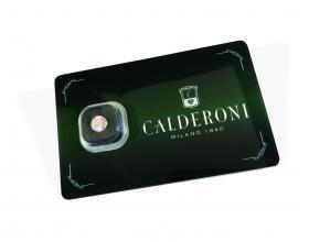 Calderoni Diamonds