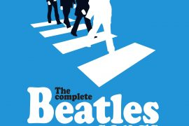 The Beatles: in un nuovo libro gli aneddoti dietro ogni loro canzone