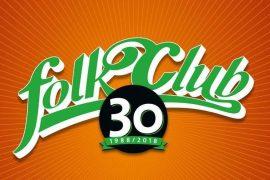 Presentata la XXXI stagione del Folk Club di Torino