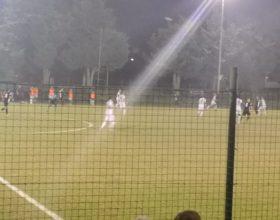 Coppa Promozione: Derthona acciuffa l'Acqui e passa il turno