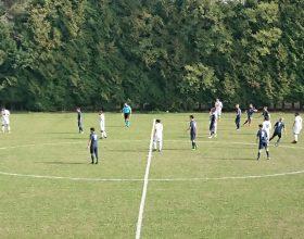 Diretta Sport: le emozioni del calcio dalla C alla Terza Categoria