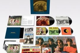 The Kinks: una band ed un disco che hanno fatto la storia del rock