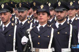 giuramento_polizia
