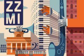 Torna il jazz a Milano con JAZZMI 2018: 500 artisti in 13 giorni