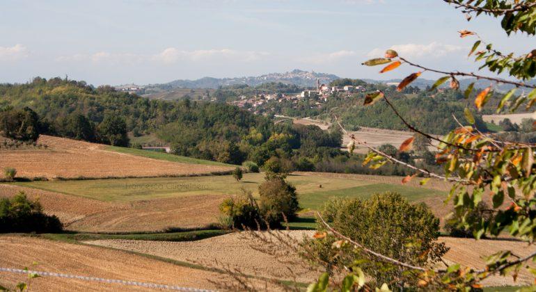 Festival Itaca Monferrato 2018